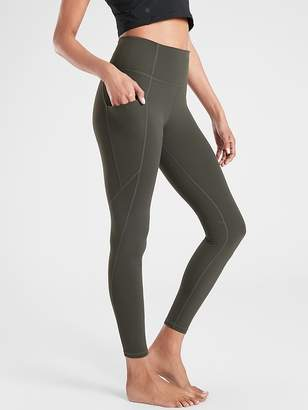 89fab5e2be9b85 Athleta Salutation Stash Pocket Tight In Powervita