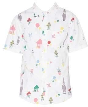 eee898468a8 Thom Browne White Fashion for Men - ShopStyle Australia