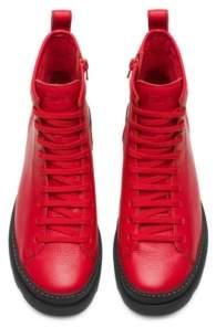 Camper Women's Brutus Boots Women's Shoes