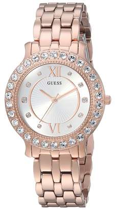 GUESS U1062L3 Watches