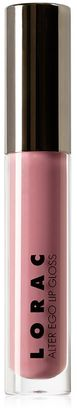 LORAC Alter Ego Lip Gloss $17 thestylecure.com