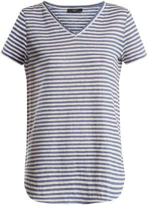 Max Mara Globo T-shirt