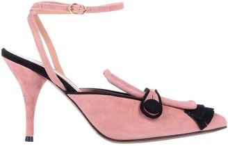 L'Autre Chose Loafers - Item 11704152CT