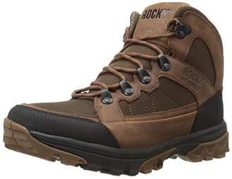 Rocky Men's RKS0312 Hiking Boot