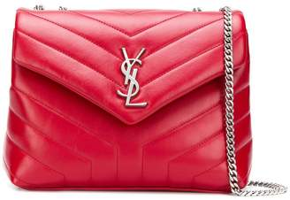 Saint Laurent Lou Lou shoulder bag