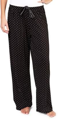 Hue Rio Dot Long Pyjama Pants
