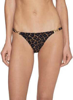 Melissa Odabash Women's Italy Bottom