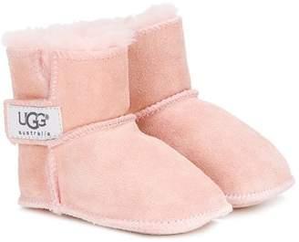UGG Erin boots
