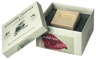 Gamila Secret Rose Soap