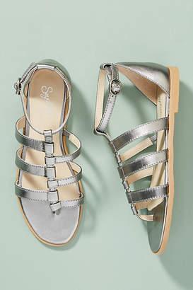 Seychelles Contribution Gladiator Sandals