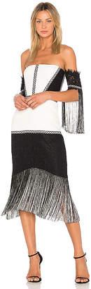 Alexis Antoinette Dress