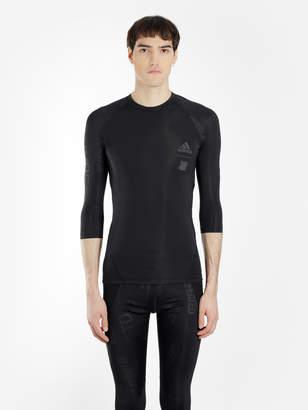 adidas X UNDEFEATED T-shirts