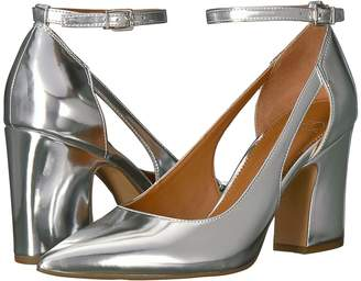 Franco Sarto Kalindi Women's Shoes