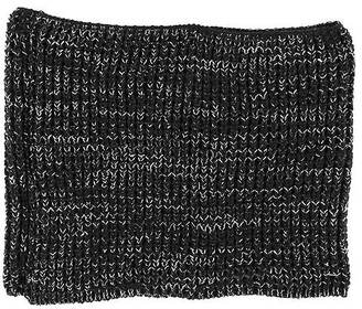 Smartwool Crystal Lake Cowl (Women's) $59.95 thestylecure.com