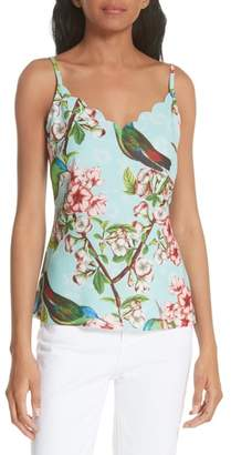 Ted Baker Switze Camisole