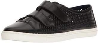 Adrienne Vittadini Footwear Women's Sulla Sneaker