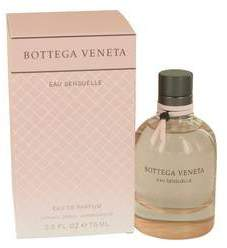 Bottega Veneta Eau Sensuelle Eau De Parfum Spray By