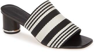 Rebecca Minkoff Aceline Slide Sandal