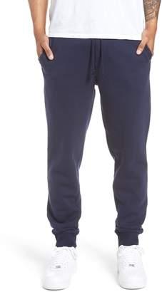 Tommy Jeans Logo Waistband Sweatpants