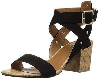 Indigo Rd Women's Elea Heeled Sandal