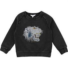 Little Marc Jacobs Sweatshirt(6-12 Years)