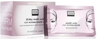 28 Day Multi-Task Eye Serum Mask Set 28 x 0.15oz