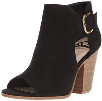 Fergalicious Women's Revenge Dress Sandal