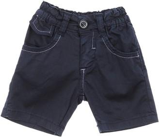 Manuell & Frank Casual pants - Item 36771509EX