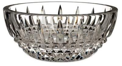 Lismore Diamond Small Ring Bowl