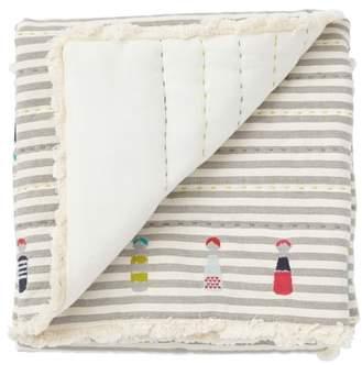 petit pehr Little Peeps Play Blanket