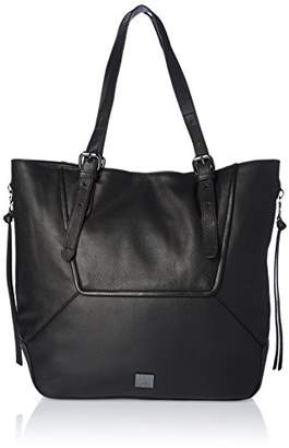 Kooba Handbags Crawford Tote $112.67 thestylecure.com