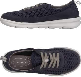 Rockport Low-tops & sneakers - Item 11376749