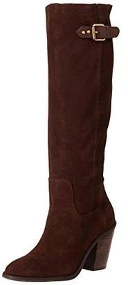 Kelsi Dagger Brooklyn Women's January Boot