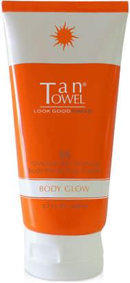 TanTowel Body Glow Bb Cream, 5.7 fl oz