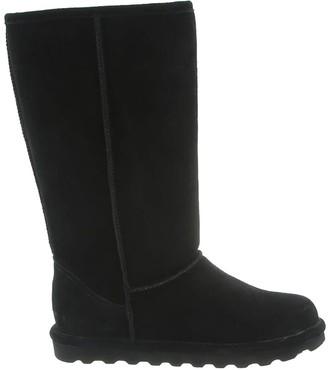 BearPaw Elle Tall Boot - Women's
