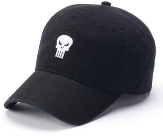 Men's Dad Hat Embroidered Adjustable Cap