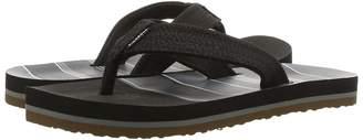 Billabong Stoked Sandal Men's Sandals