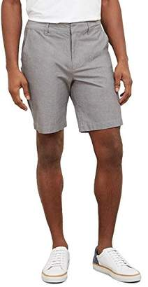 Kenneth Cole New York Men's Scout Short
