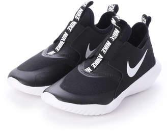 Nike (ナイキ) - ナイキ NIKE スニーカー ナイキ フレックス ランナー GS AT4662001 2388