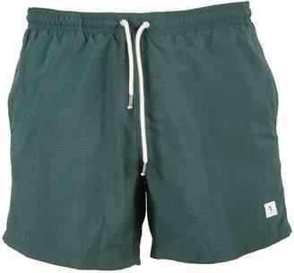 Department 5 Department 5 Track Shorts
