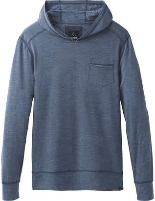 Prana Pacer Pullover Hoodie - Men's