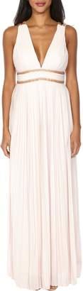 TFNC Wallis Maxi Dress