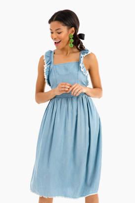 Deby Debo Arizona Dress