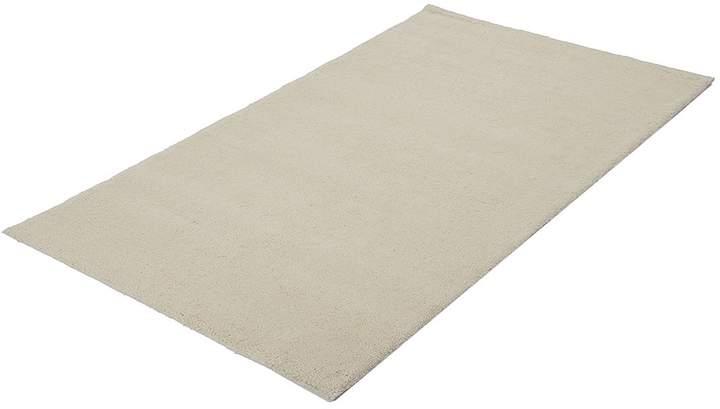 Parwis Teppich Berber Simple