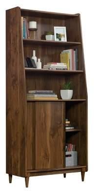 Posner Mercury Row Standard Bookcase