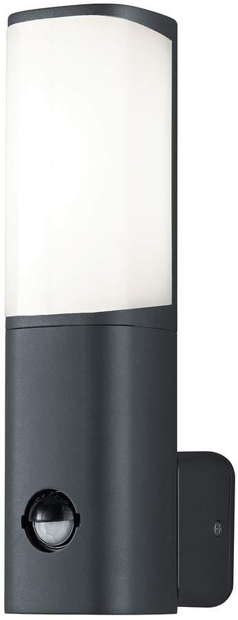 EEK A+, LED-Außenleuchte Ticino 1-flammig