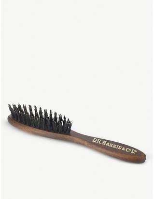 D.R. Harris D.R.HARRIS & CO LTD Beard brush