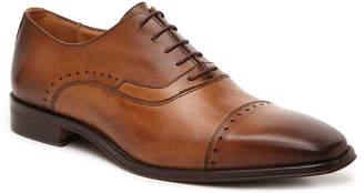 Mercanti Fiorentini Cap Oxford - Men's
