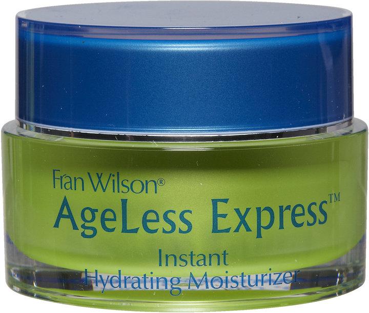Fran Wilson AgeLess Express Hydrating Moisturizer