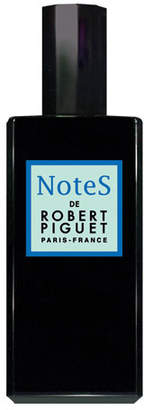 Robert Piguet Notes Eau De Parfum, 3.4 oz./ 100 mL